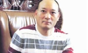 小龙王食品有限公司总经理张定强访谈