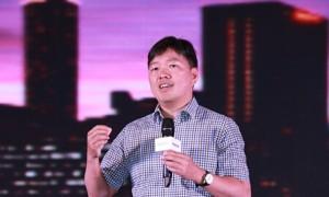 """王填:建议对湖南槟榔产业进行""""四定""""工作"""